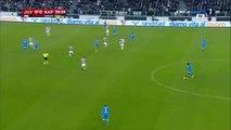 Jose Callejon Goal HD-Juventus vs Napoli - Juventus 0-1 Napoli - 28.02.2017 - Coppa Italia
