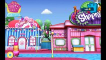 Shopkins Limited Edition Welcome to Shopville - Marsha Mellow