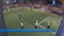 Equipe 1 Vs Equipe 2 - 28/02/17 19:00 - Loisir Villette (LeFive) - Villette (LeFive) Soccer Park