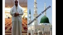 Most Beautiful Azan - video dailymotion