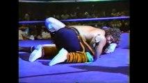 Midnight Rockers vs Buddy Rose/Doug Somers (AWA June 29th, 1986)