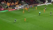 Motherwell 1:5 Dundee FC (Scottish Premier League  25 February, Saturday)