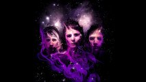 Muse - Map of the Problematique, Seattle Paramount Theater, 10/04/2006