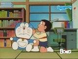 Doraemon (italiano) - Il Cappellino 1-2-3-Stella - Questione di visibilità - (stagione 5)