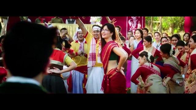 Tune Pehli Nazar Video Song - Jagga jasoos l Ranbir Kapoor l Katrina Kaif l Kirpal Singh Nagi 2017