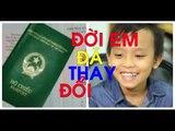 Hồ Văn Cường đả làm hộ chiếu đi nước ngoài biểu diễn?[Tin tuc mới nhất 24h]