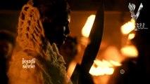 Vikings Saison 4 - Bande Annonce Vf - N'ayez Pas Peur .   Vikings France