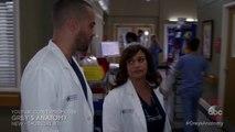 "Grey's Anatomy 13x15 Sneak Peek | ""Civil War"" (HD) Season 13 Episode 15 Sneak Peek"