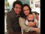 Tin Tức 24h- Choáng với cuộc sống của bé Xuân Mai hiện tại với chồng việt kiều