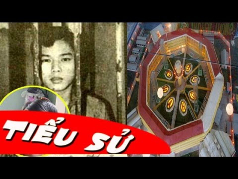 Tiểu sử Phước Tám Ngón - Cuộc vượt ngục khỏi trại giam Chí Hòa của Phước Tám Ngón