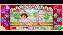 Дора Explorer полный эпизоды для детей детские видео игры