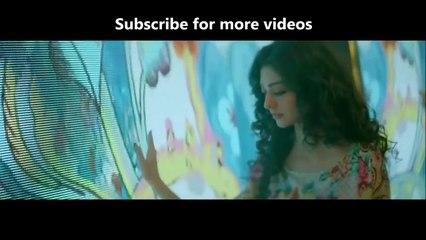 Mein Perfect Hoon TVC 2017 Gul Ahmed Summer Lawn Ad