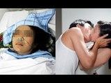 10 năm chăm chồng ốm, tới khi chồng khỏe thì vợ mắc bệnh hiểm nghèo và cách chồng trả ơn vợ