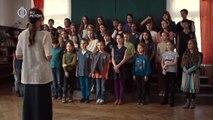 Mindenki - Short film Oscar HQ