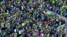 MLS 2016: Jordan Morris - Mejores goles y jugadas