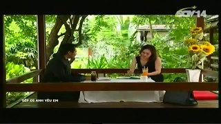 Phim Sep Oi Anh Yeu Em Tap 4