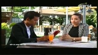Phim Sep Oi Anh Yeu Em Tap 3
