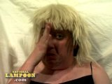 LEAVE CHRIS CROCKER ALONE! Britney Spears Responds