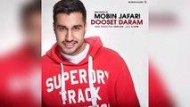 Mobin Jafari – Dooset Daram
