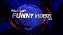 India's funniest home videos - Viral Video - YouTube, Facebook, Twitter...