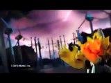 Mattel - Max Steel - Serpente Gigante & Elementor Ataque