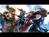 AVENGERS 3 INFINITY WAR Bande Annonce Teaser (Marvel, 2018) / FilmsActu