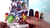 Justice League Stacking Cups Superman Batman Wonder Woman The Flash Aquaman Green Lantern