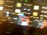 Fête de la musique 21.06.07 Tokio Hotel