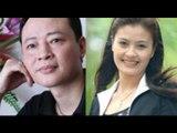 Tùng Dương TRải Lòng sau cuộc hôn nhân đổ vỡ với Hoa Thúy[Tin tức mới nhất 24h]