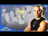 Les plus grosses gaffes de xXx avec VIN DIESEL ! - Faux Raccord - Allociné