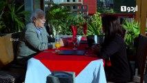 Shehrnaz Episode 18 Urdu1
