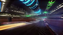 Fast RMX – Nintendo Switch Trailer