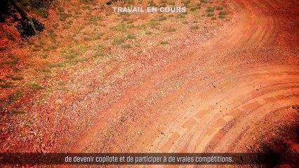 DiRT 4 - Your Stage de Dirt 4