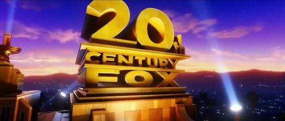 Logan   Hd 20th Century Fox Full Movies