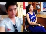 Phi Thanh Vân bức xúc phản pháo khi chồng cũ tố cô ép mình dùng thuốc lắc