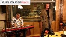 Madness - My girl RTL2 Pop Rock Studio