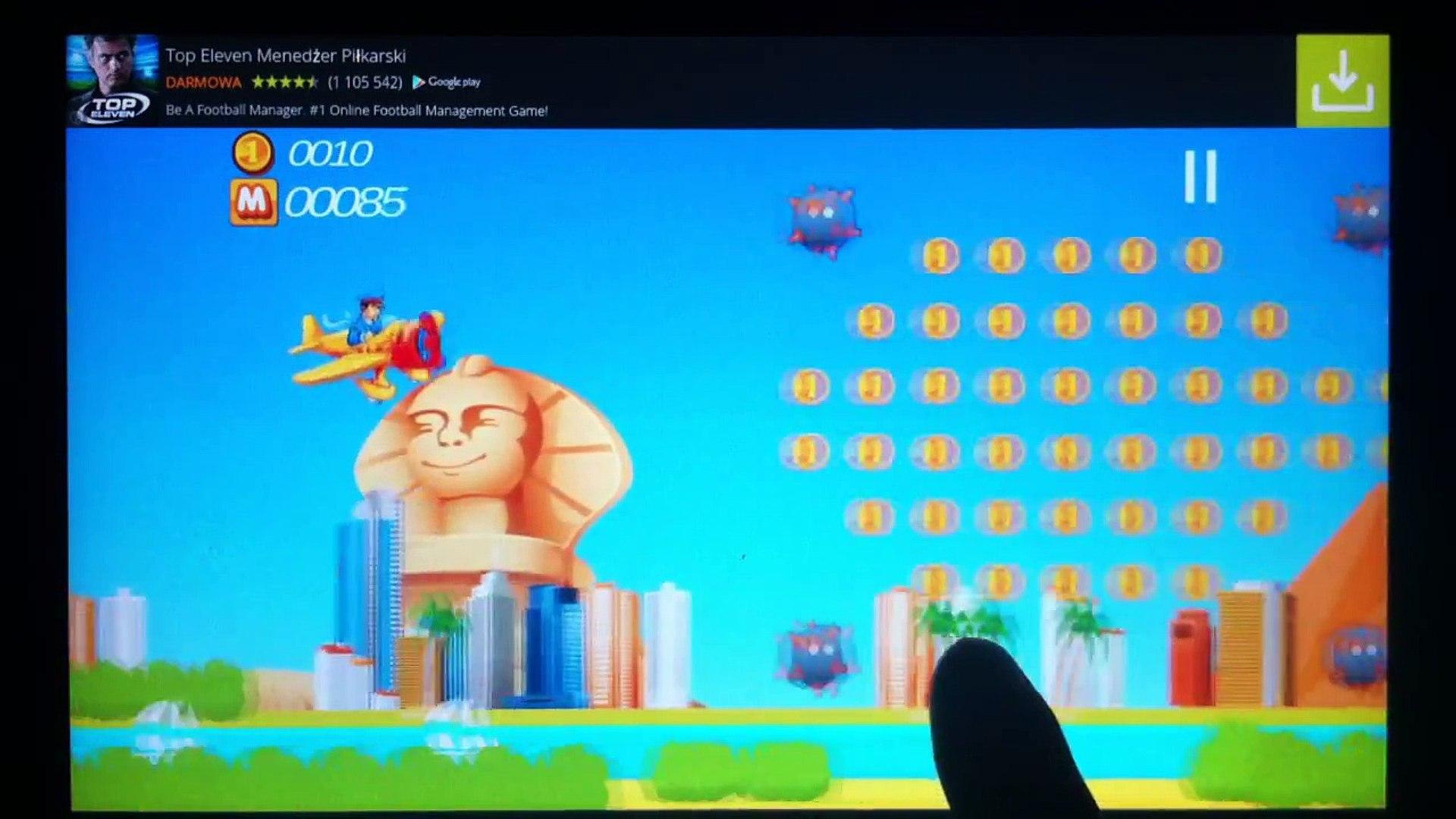 Супер Сиси просмотра в HD качестве 720р