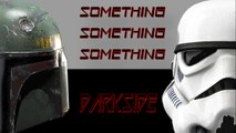 Star Wars Battlefront - Something, Something, Something.......Dark Side