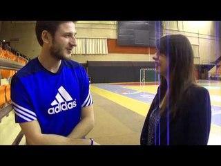 Interview de Miroslav Rac - Le Best of