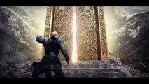 Ragnar & Athelstan - Wherever You Go, I Will Follow (Vikings)