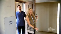 'Flip or Flop' Gets 5 Spin-Offs! Meet the Couples Taking Over for Tarek and Christina El Moussa