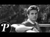Jules Bianchi - Les funérailles du pilote français