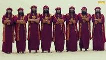 Na Ja Pav Dharia Latest Punjabi Songs White Hill Music