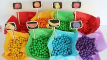 Toy Velcro Cutting Pizza Playset Play Doh Toy Surprise Learn Fruits & Vegetables English N