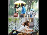 Happy Korean Drama OST - Songs with beautiful melodies