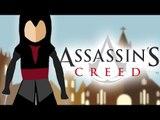 Assassin's Creed pour les Nuls par Michel et Michel ! - AlloCiné