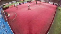 Equipe 1 Vs Equipe 2 - 01/03/17 19:05 - Loisir Bobigny (LeFive) - Bobigny (LeFive) Soccer Park