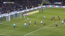 Glenn Murray Goal HD - Brighton 1-0 Newcastle Utd - 28.02.2017