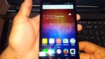 Cara Unlock/Install APK di STB Hybrid Indihome Huawei