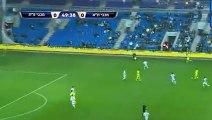 Maccabi Tel Aviv 1-0 Maccabi Petah Tikva 01.03.2017 [HQ ]